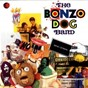 Album The bonzo dog band volume 3 - dog ends de The Bonzo Dog Doo Dah Band