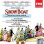 Album Kern: show boat (broadway show album) de John Mcglinn / The London Symphony Orchestra & Chorus