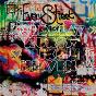 Album Hurts like heaven (edit) de Coldplay