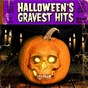 Compilation Halloween's gravest hits (expanded version) avec Terry Britten / Dick Wagner / Alice Cooper / Bobby Pickett / Capizzi...