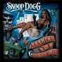 Album Malice 'N wonderland (edited) de Snoop Dogg