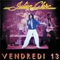 Album Vendredi 13 de Julien Clerc