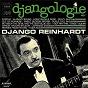 Album Djangologie vol.4 / 1937 de Django Reinhardt