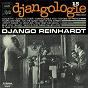 Album Djangologie vol15 / 1946 - 1947 de Django Reinhardt