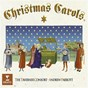 Album Christmas carols de Andrew Parrott / William Billings