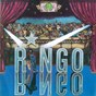 Album Ringo de Ringo Starr