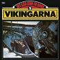 Album Det går som en dans 5 de Vikingarna
