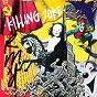 Album RMXD de Killing Joke
