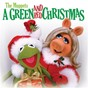 Compilation The muppets: a green and red christmas avec Miss Piggy