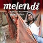 Album Mientras no cueste más trabajo de Melendi