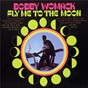 Album Fly me to the moon de Bobby Womack