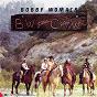 Album B.w. goes c.w. de Bobby Womack
