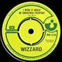 Album I wish it could be christmas everyday de Wizzard