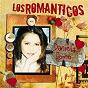 Album Los romanticos- daniela romo de Daniela Romo