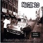 Album Based on a true story de Mack 10