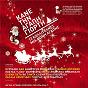 Compilation Kane tin agapi giorti avec Mikro / Eleni Tsaligopoulou / Tamta / RG / Elena Peta...