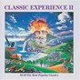 Compilation Classic experience II avec Guido Cantelli / Carl Orff / Riccardo Muti / George Weldon / Piotr Ilyitch Tchaïkovski...