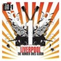 Compilation Liverpool - the number ones album avec Thomas Lang / Atomic Kitten / The Farm / Ian Mcnabb / Thea Gilmore...