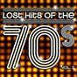 Compilation Lost hits of the 70's vol.2 (all original artists & versions) avec Hurricane Smith / David Riordan / John Phillips / Jerry Corbetta / Sugarloaf...