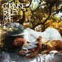 Album The sea de Corinne Bailey Rae