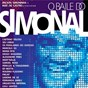 Album Baile do simonal (digital) de Simonal Wilson
