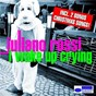 Album I wake up crying de Juliano Rossi