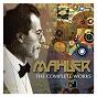 Compilation 150th anniversary box - mahler avec Tiffin Boys' School Choir / Helena Döse / Alfreda Hodgson / Robert Tear / Sean Rae...