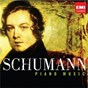 Compilation Schumann - 200th anniversary - piano avec Lars Vogt / Robert Schumann / Jean-Philippe Collard / Christian Zacharias / Arturo Benedetti Michelangeli...