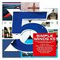 Album X5 de Simple Minds