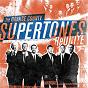 Album Reunite de O C Supertones / The O C Supertones