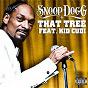 Album That tree (feat. kid cudi) de Snoop Dogg