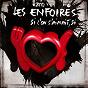 Album Si l'on s'aimait, si de Les Enfoirés