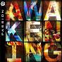Album Passion: awakening (special edition) de Passion