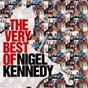 Album The very best of nigel kennedy de Nigel Kennedy