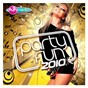 Compilation Party fun 2010 avec Javi Mula / Edward Maya Feat Vika Jigulina / David Guetta / Kid Cudi / Klaas Meets Haddaway...