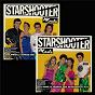 Album Mode (2ème album) de Starshooter