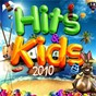 Compilation Hits & kids 2010 avec Bébé Lilly / Diam'S / Marc Antoine / Sheryfa Luna / Sofia Essaïdi...