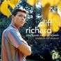 Album Rote lippen soll man küssen (das beste auf deutsch) de Cliff Richard