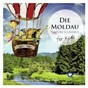 Compilation Die moldau: nature classics for kids avec Light Music Society Orchestra / The Royal Philharmonic Orchestra / Sir Thomas Beecham / Edward Grieg / John Ogdon...