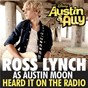 Album Heard it on the radio (from ''austin & ally'') de Ross Lynch