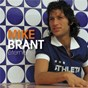 Album Eternel de Mike Brant