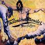 Album Beautiful mess de Thelonious Monster