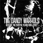 Album The best of the capitol years: 1995-2007 de The Dandy Warhols