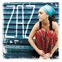 Album Zaz de Zaz