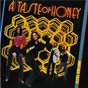 Album Another Taste (Expanded Edition) de A Taste of Honey