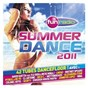 Compilation Fun summer dance 2011 avec Kele / David Guetta / Flo Rida / Nicki Minaj / Lmfao...