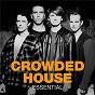 Album Essential de Crowded House
