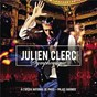 Album Julien Clerc Symphonique de Julien Clerc