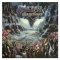 Album Rock the nations de Saxon