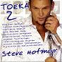 Album Toeka vol.2 de Steve Hofmeyr